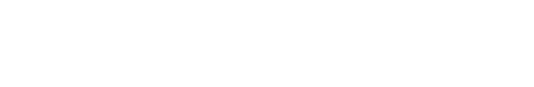 Blog Luiz Eduardo Costa